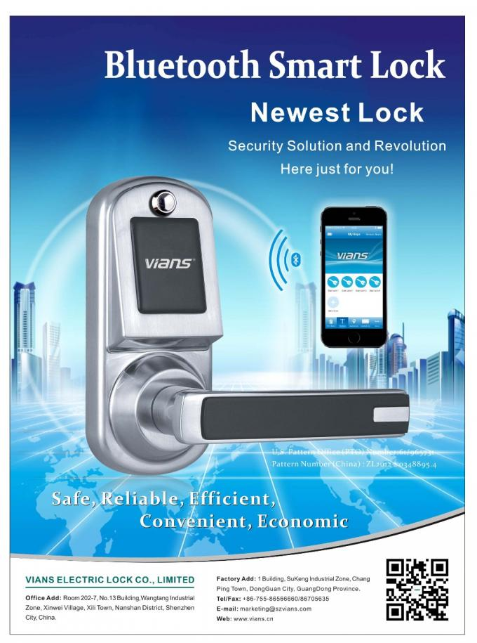 bluetooth lock.jpg