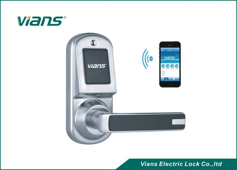 smart door reviews wireless locks lock best the