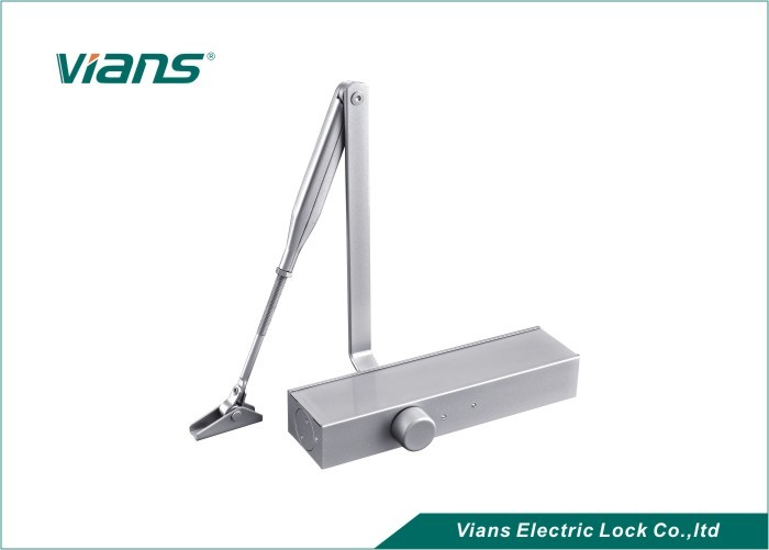 180 degree automatic door closer electric door closer 40