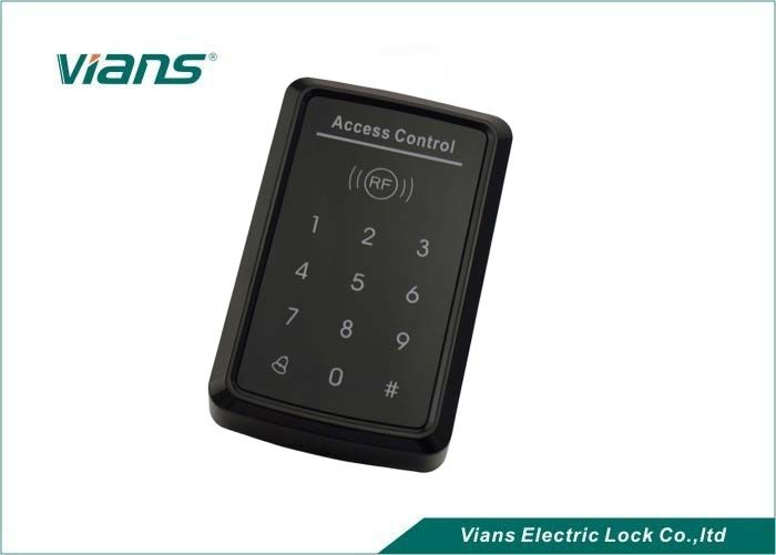 Ce Outdoor Keypad Door Entry Systems Access Security Systems Ac03 Ac04