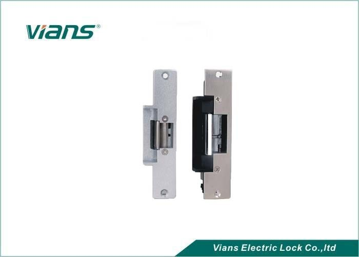 Fail Secure American Standard Electric Strike Lock , Electronic Door Strike