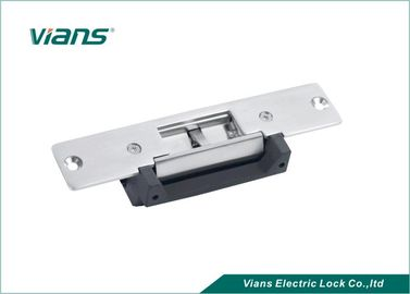 American Standard Electric Strike Lock  , Electric Door Strikes For Metal Doors