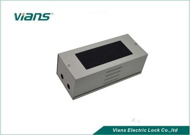 Professional Access Control Power Supply 12VDC 5Amp Power Supply