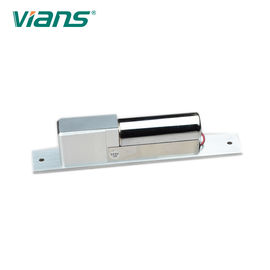 China Access Control Drop Bolt Door Lock Prevent Mechanical Failure With Signal Output factory