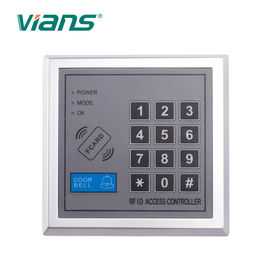 China 12V DC Single Door Access Controller ID Card Standalone Access Control Proximity factory